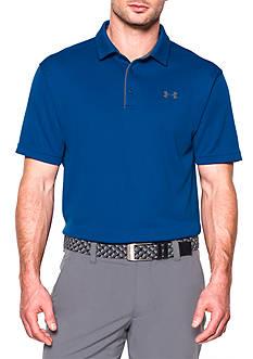 Under Armour Tech™ Polo Shirt