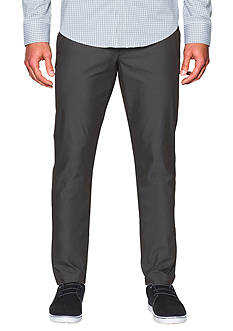 Under Armour Spring Performance Chino Taper Pant
