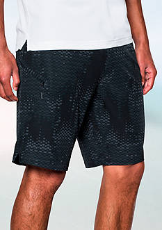 Under Armour Reblek Printed Board Shorts