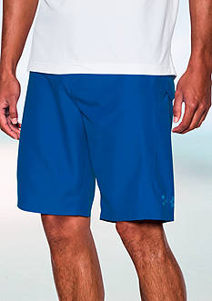 Under Armour 9-in. Mania Tidal Board Shorts