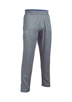 Under Armour® Tech Terry Pants