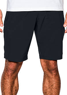 Under Armour Ultimate DIA Shorts