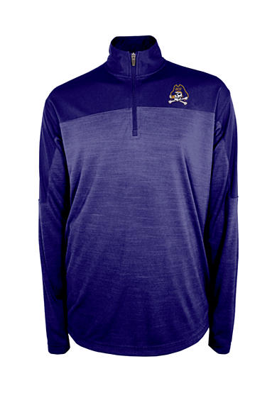 Champion® Zone Blitz East Carolina Prirates Shirt