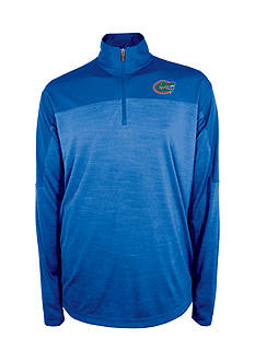 Champion Zone Blitz Florida Gators Shirt