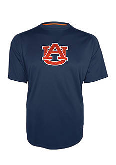 Hanes Training 2 Auburn Tigers T-Shirt