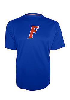 Hanes Training 2 Florida Gators T-Shirt