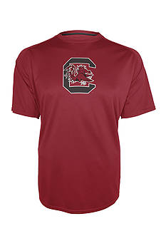Hanes Training 2 South Carolina Gamecocks T-Shirt
