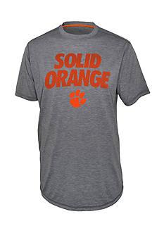 Hanes Touchback Clemson Tigers T-Shirt