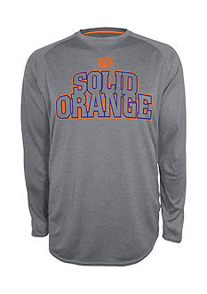 Champion Clemson Tigers Scout 2 Graphic Tee