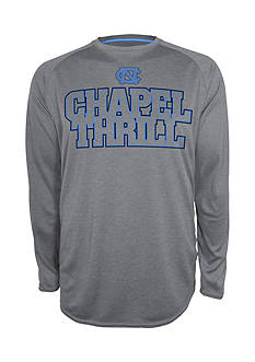 Champion UNC Tar Heels Scout 2 Graphic Tee