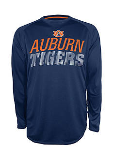 Champion Auburn Tigers Beast 2 Graphic Tee