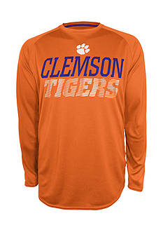 Champion Clemson Tigers Beast 2 Graphic Tee