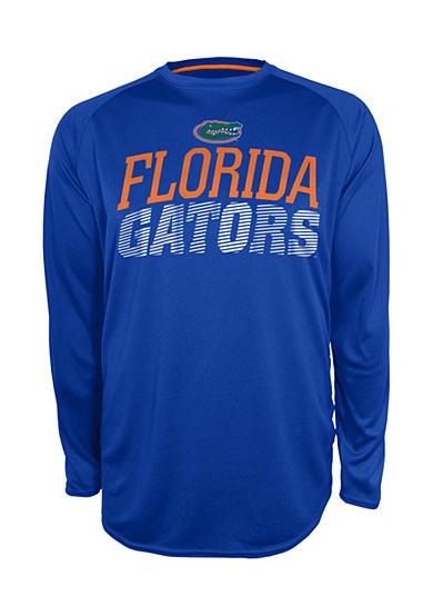 Florida Gators Men Clothes