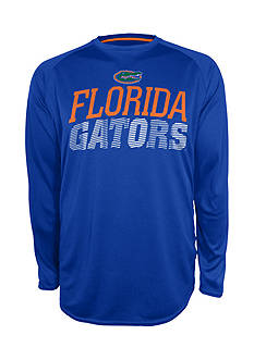 Champion Florida Gators Beast 2 Graphic Tee