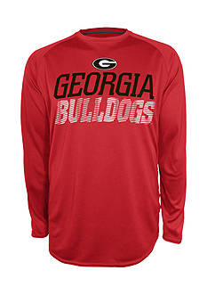 Champion Georgia Bulldogs Beast 2 Graphic Tee