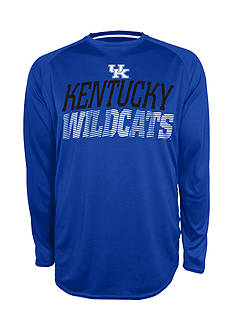 Champion Kentucky Wildcats Beast 2 Graphic Tee