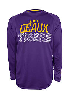 Champion LSU Tigers Beast 2 Graphic Tee