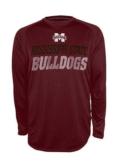 Champion® Mississippi State Bulldogs Beast 2 Graphic Tee