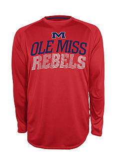 Champion Ole Miss Rebels Beast 2 Graphic Tee