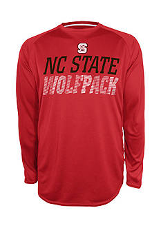 Champion NC State Wolfpack Beast 2 Graphic Tee