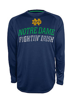 Champion Notre Dame Fighting Irish Beast 2 Graphic Tee