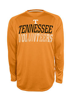 Champion Tennessee Volunteers Beast 2 Graphic Tee
