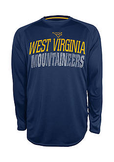 Champion West Virginia Mountaineers Beast 2 Graphic Tee