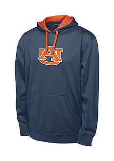Champion Formation Auburn Tigers Hoodie