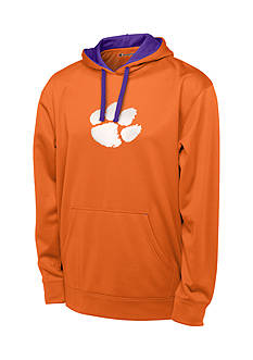 Champion Formation Clemson Tigers Hoodie