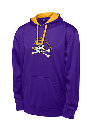 Champion® Formation East Carolina Pirates Hoodie