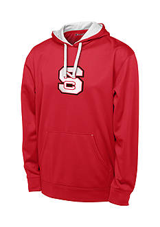 Champion Formation NC State Wolfpack Hoodie