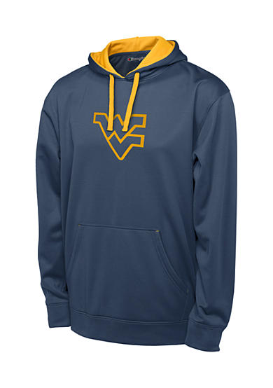 Champion® Formation West Virginia Mountaineers Hoodie