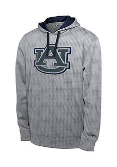Champion Auburn Tigers Match-Up Hoodie