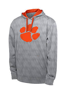 Champion Clemson Tigers Match-Up Hoodie