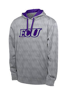 Champion East Carolina Pirates Match-Up Hoodie