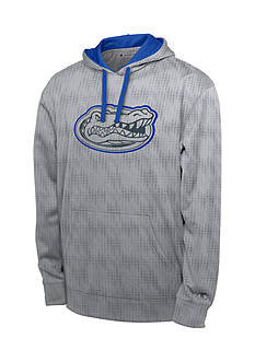 Champion Flordia Gators Match-Up Hoodie