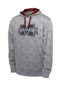 Champion Misssippi State Bulldogs Match-Up Hoodie