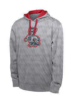 Champion® NC State Wolfpack Match-Up Hoodie