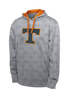 Champion Tennessee Volunteers Match-Up Hoodie