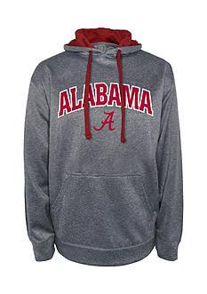 Champion Dominate 2 Alabama Crimson Tide Hoodie