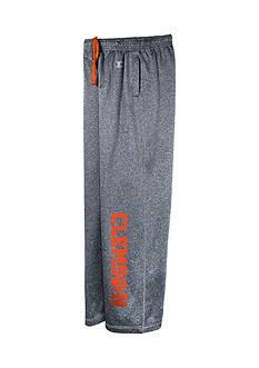 Champion Unity Clemson Tigers Sweatpants