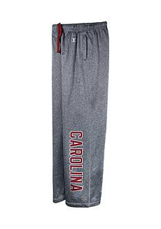 Champion South Carolina Gamecocks Sweatpants