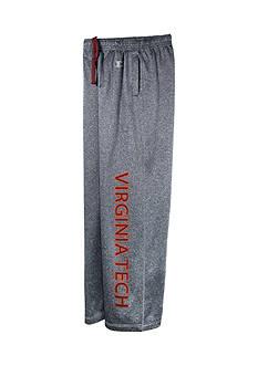 Champion Unity Virginia Tech Hokies Sweatpants