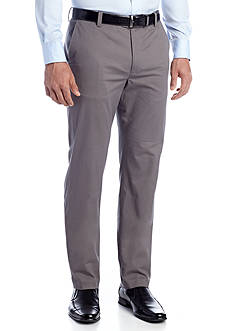 MADE Cam Newton Modern-Fit Chino Pants