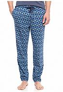 Happy Socks® Paisley Lounge Pants