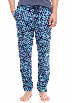 Happy Socks Paisley Lounge Pants