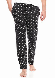 Happy Socks Lightning Bolt Lounge Pants