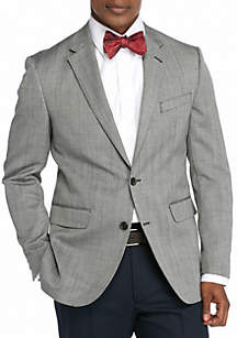 Men's Sport Coats & Blazers: Casual, Dinner Jackets & More | belk