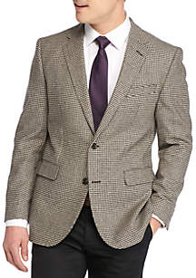 Clearance: Men's Sport Coats & Blazers: Casual, Dinner Jackets ...