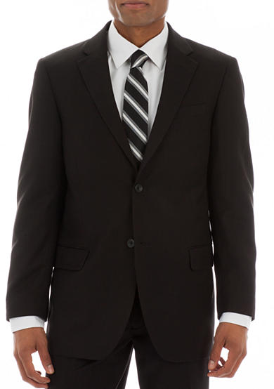 Dockers® Classic Fit Suit Separate Coat